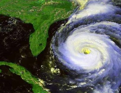 hurricane images