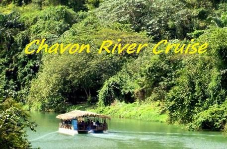 Chavon cruise large
